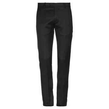 LES HOMMES Casual pants