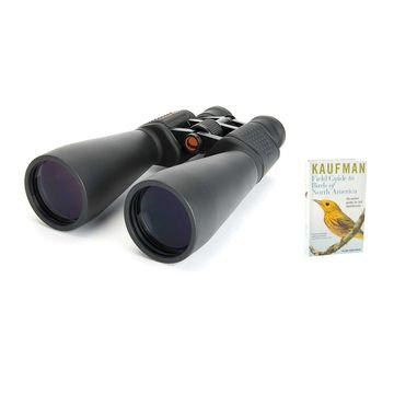 Celestron SkyMaster 15-35X70 Binocular