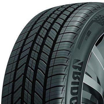 Bridgestone turanza quiettrack P225/55R17 97V bsw summer tire