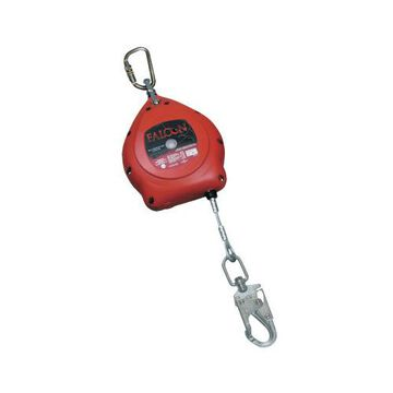 Honeywell Miller Falcon Self-Retracting Lifelines - MP30GZ730FT