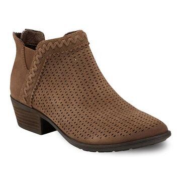 Earth Peak Perry Women's Ankle Boots