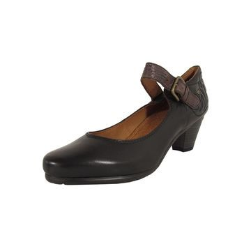 Pikolinos Womens 'Lille 905-7255' Mary Janes