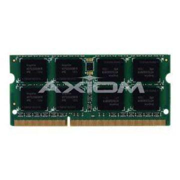 Axiom Memory AXIOM 16GB DDR4-2400 SODIMM FOR HP -