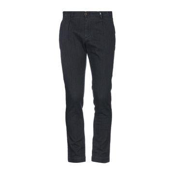 MYTHS Jeans