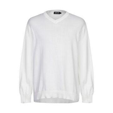 SCHOTT Sweater