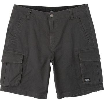 RVCA Wannabe Cargo Short - Men's
