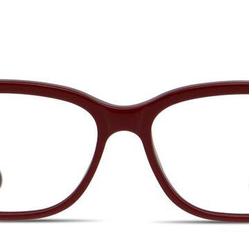 Etro ET2620 Eyeglasses Frames