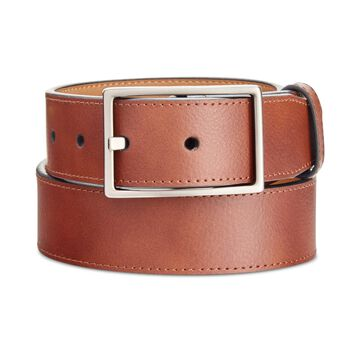 Ryan Seacrest Distinction Mens Basic Belt