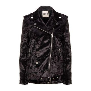 ANIYE BY Jacket