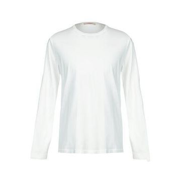 CAPOBIANCO T-shirt
