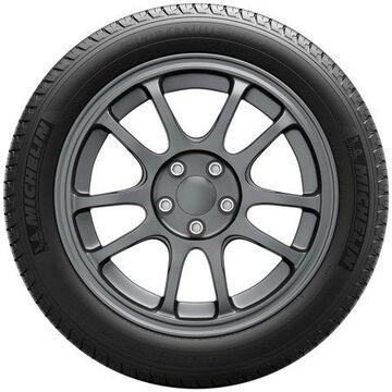 Michelin Latitude Tour HP 215/65R16 98 H Tire