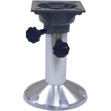 Wise 8WP21-18S Adjustable Height Pedestal