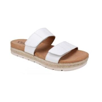 Cliffs by White Mountain Tionna Sandals Women's Shoes