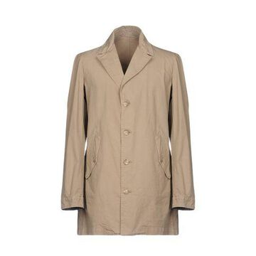 TRU TRUSSARDI Overcoat