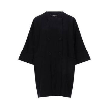 STEFANEL Overcoat