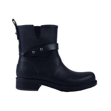 Cougar Wallace Fashion Rain Boot
