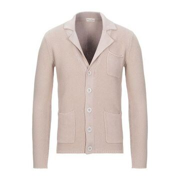 CASHMERE COMPANY Suit jacket