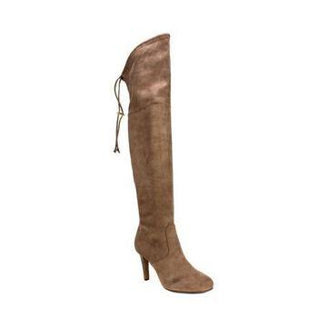 Rialto Women's Calla Over The Knee Boot