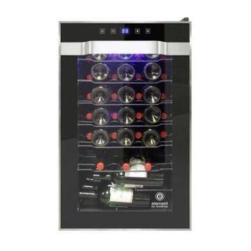 Vinotemp 45-Bottle Single Zone Wine Cooler