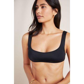 Solid & Striped The Ellie Bikini Top