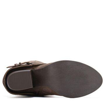 Fergalicious Women's Lexy Boot