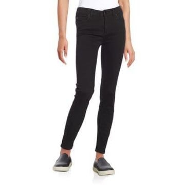 Weekend Skinny Leg Slim Fit Jeans