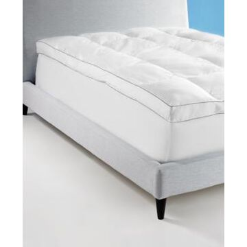 Hotel Collection King Fiberbed Bedding