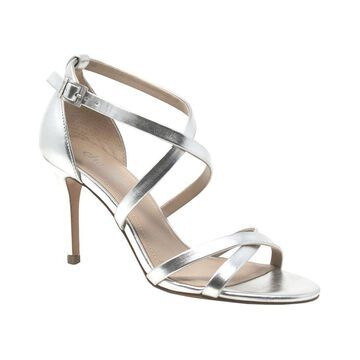 Charles By Charles David Hendrik Leather Sandal