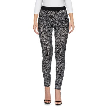 MAX MARA Leggings