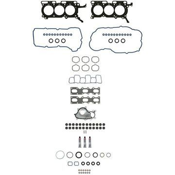 FPHS26543PT Felpro Head Gasket Set