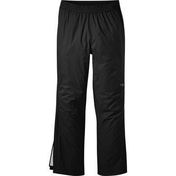 Outdoor Research Apollo Pant - Men's
