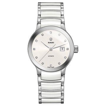 Rado Centrix Women's Watch