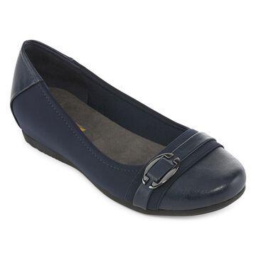 Yuu Mirey Womens Casual Shoe