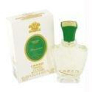 Fleurissimo by Creed Millesime Eau De Parfum Spray 2.5 oz