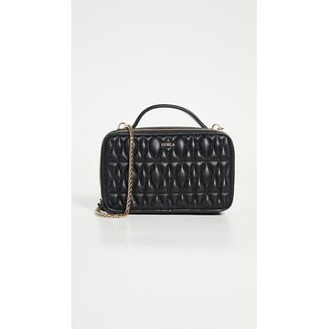 Cometa Medium Crossbody Bag