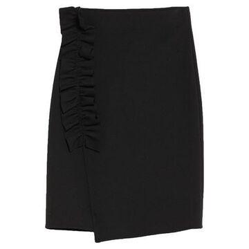 TOY G. Midi skirt