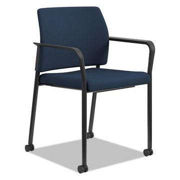 Hon Accommodate Series Guest Chair