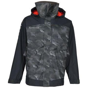 Simms® Men's Challenger Jacket
