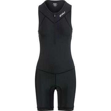 2XU Active Trisuit - Women's