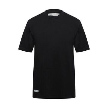HAIKURE T-shirt