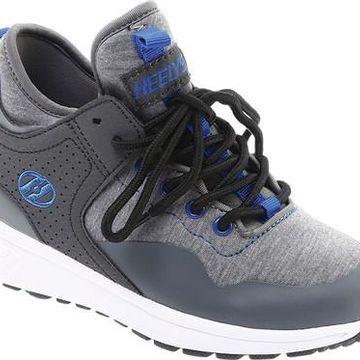 Piper Roller Shoe