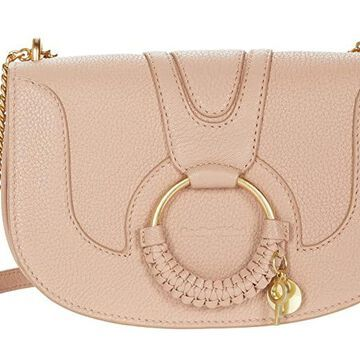 See by Chloe Hana Chain Crossbody Bag