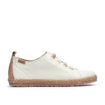 PIKOLINOS leather Sneakers LAGOS 901
