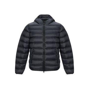 MAURO GRIFONI Down jacket