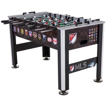Triumph Breakaway MLS 4.5 Foosball Table