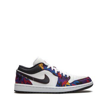 Air Jordan 1 Low SE sneakers