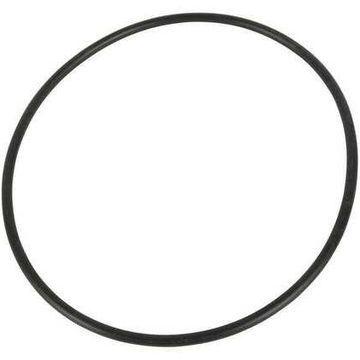 DAYTON PPTXG903G O-Ring