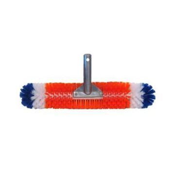 Blue Wave Sports 360 Degree Wall and Floor Brush