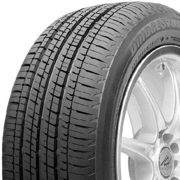 Bridgestone turanza el470 P195/55R16 86V bsw all-season tire