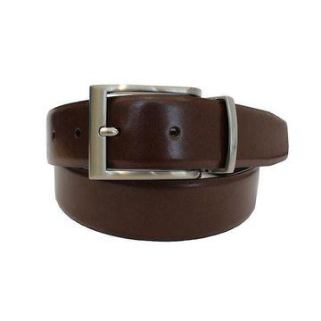 Men's Apt. 9 Reversible Belt